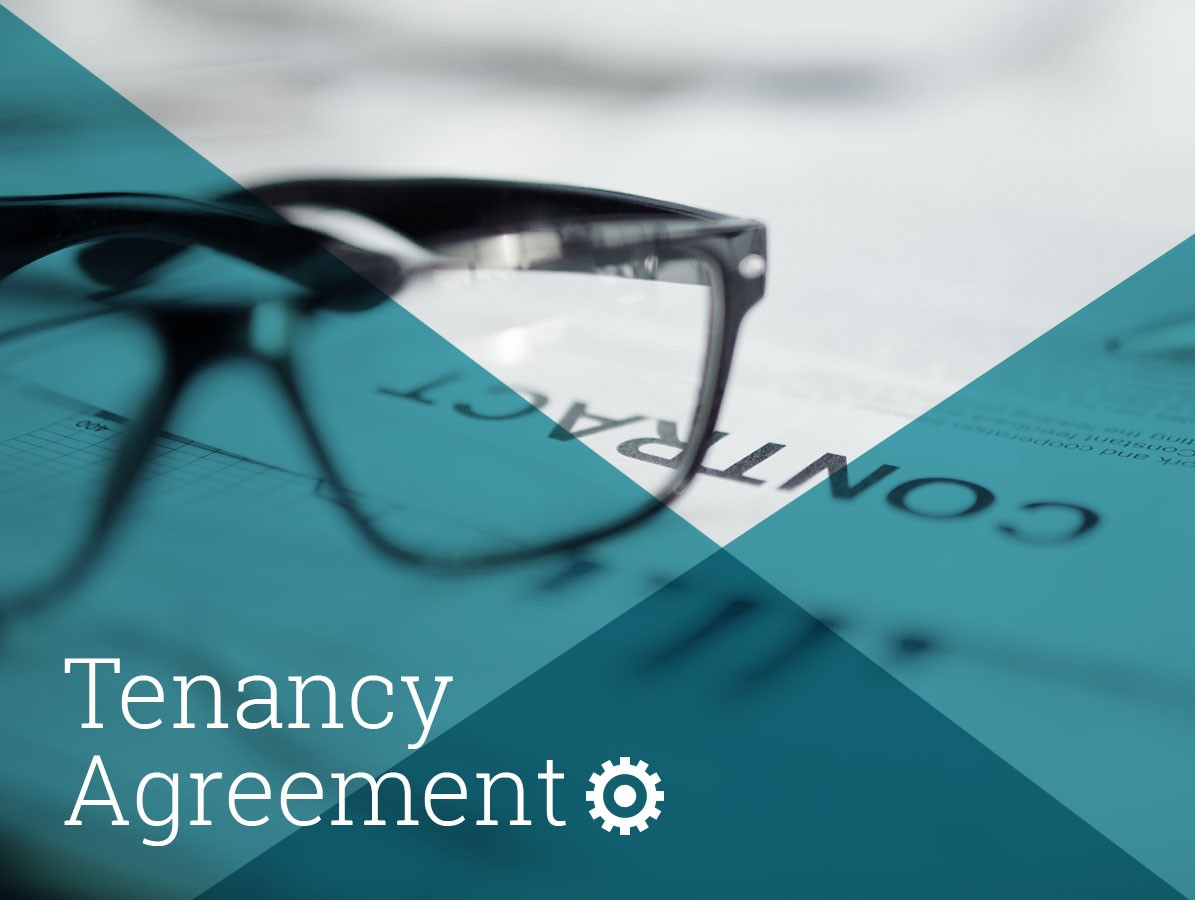 Tenancy Agreement Services